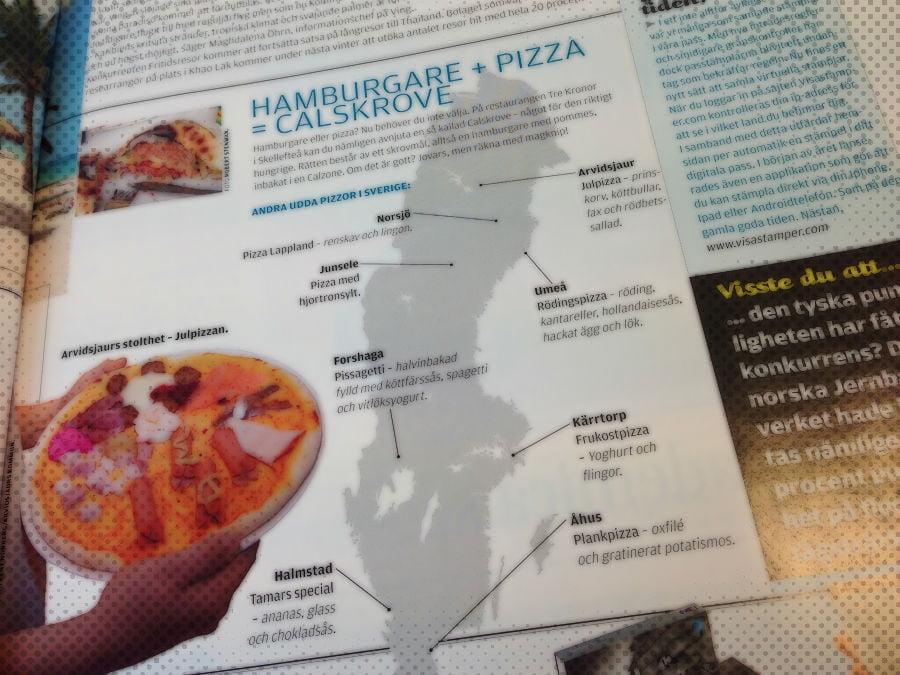 sveriges-mest-udda-pizza
