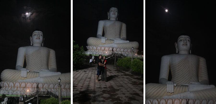 Kande-Vihare-Buddhist-Temple