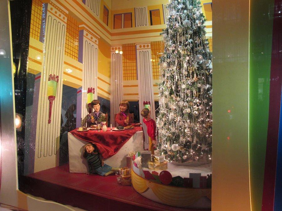 Macys-christmas-chicago