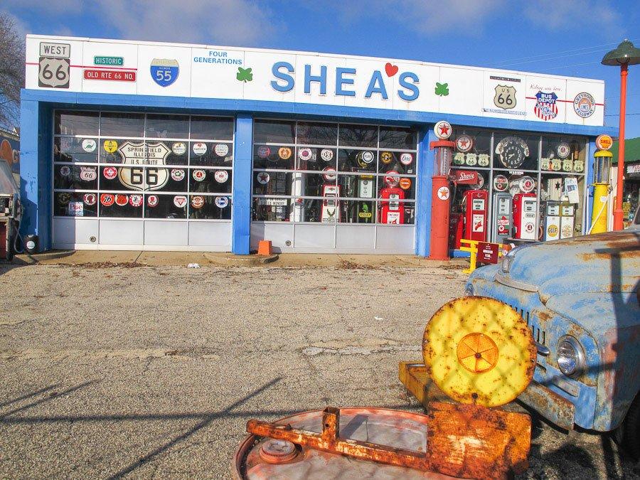 Sheas-Route-66