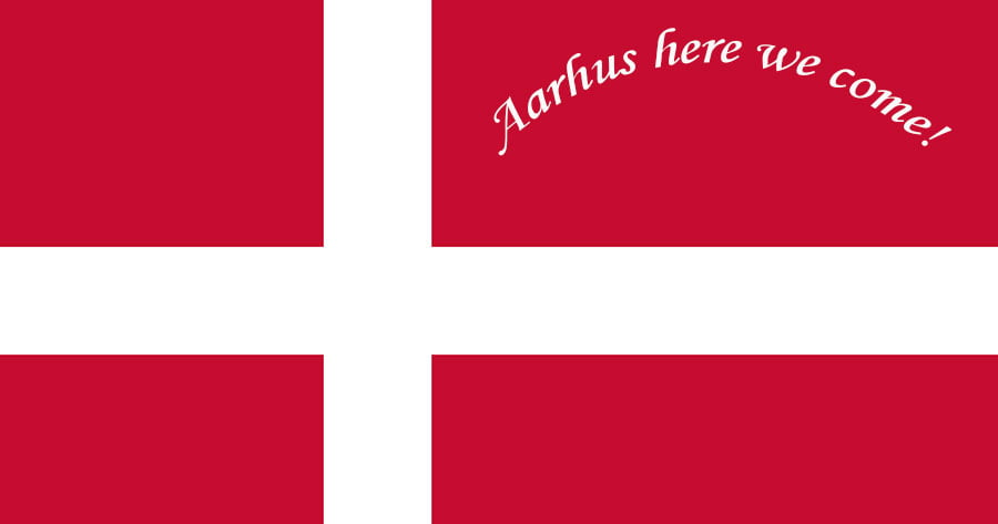 flag_of_denmark