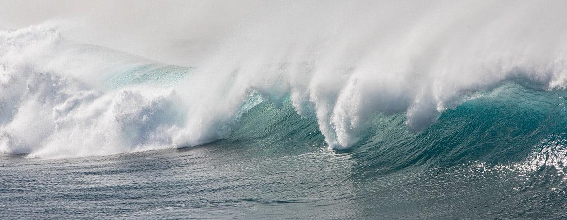 Water Lanzarote