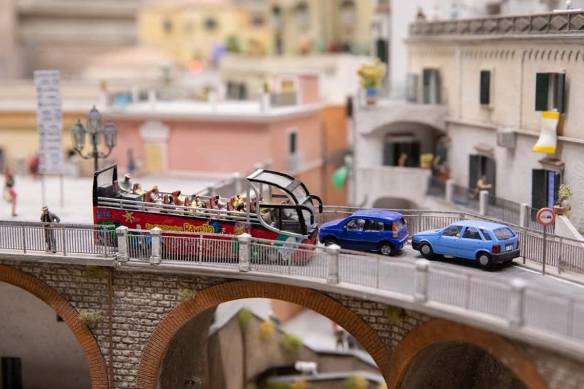 Hop on hop off at the miniature wonderland.jpg