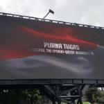 Rental Videotron Jakarta