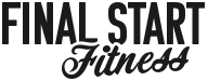 final-start-fitness-logo-horz