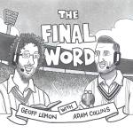 Final Word Cricket Podcast_Square
