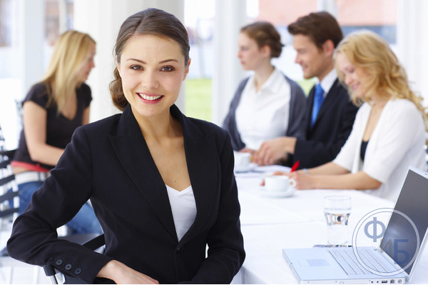 Где искать клиентов по бухгалтерские услуги. Как и где найти клиентов бухгалтеру на дому на удаленке. Как оформить отношения