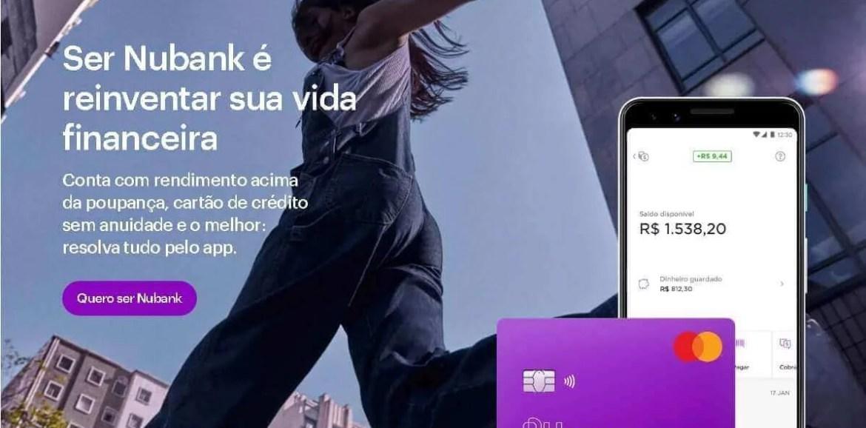 carto-de-credito-nubank-mastercard-sem-anuidade
