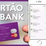 como funciona o nubank, o melhor cartão de crédito sem tarifa