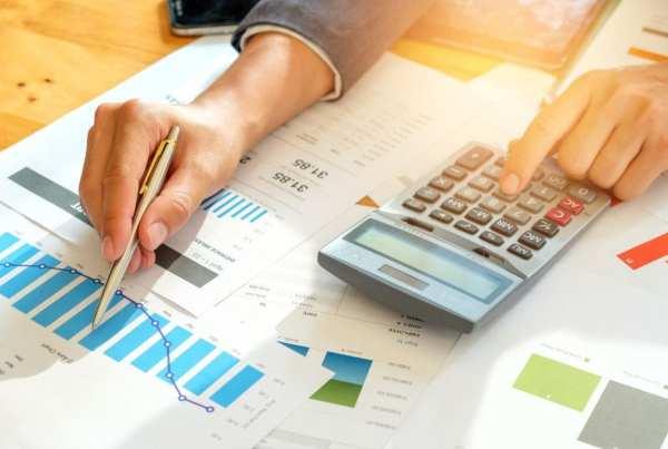 A importancia das Finanças Pessoais
