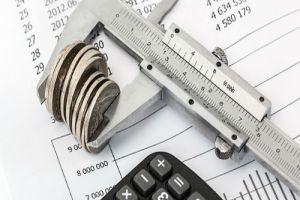 empréstimos-para-quitar-dívidas