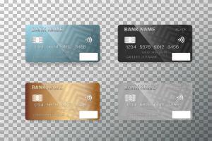 5d5de70049a4 Cartão submarino ou Cartão americanas; qual é o melhor? | Finanças Real