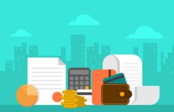 Реструктуризация и рефинансирование кредита