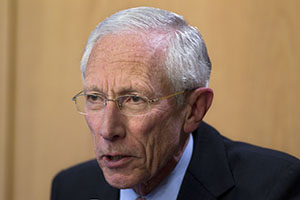 Economists do not expect Fed nominee Stanley Fischer, 70, to dissent from the activist approach to Fed policy that outgoing Chairman Ben Bernanke and and incoming Chairman Janet Yellen have supported. (AP file photo)
