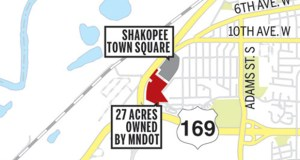 Shakopee - map_resp