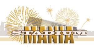 StadiumMania_topper3x