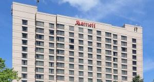 Marriott3x_resp