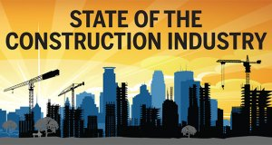State-of-the-industry_Header_WEB