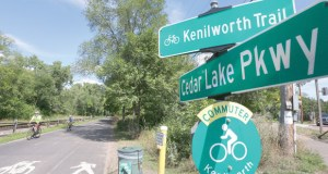 Kenilworth5_CMYK
