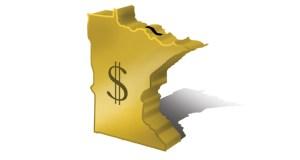 MinnesotaEconomy_CMYK