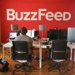 BuzzFeed16x