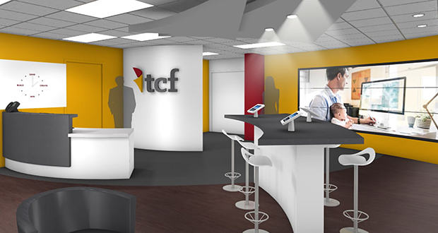 RENDERING3 for TCF0701