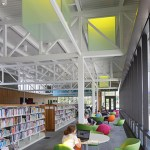 Library9