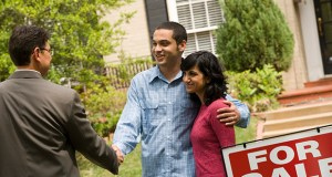 People in the millennial generation represent a big opportunity for builders of single-family homes, said Robert Dietz, a National Association of Home Builders economist who spoke to local builders in Golden Valley Thursday morning. (Thinkstock photo)