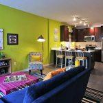 Lime-Living-Room