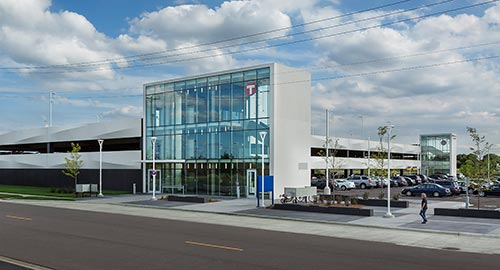 Metro-Transit-Highway-610-&-Noble-Parkway-Park-&-Ride9