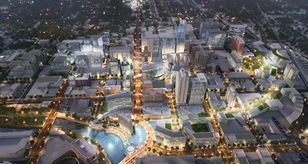 Rochester considers liaison to link developers, city staff ...