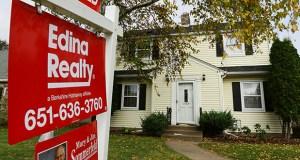 Home Sales-file