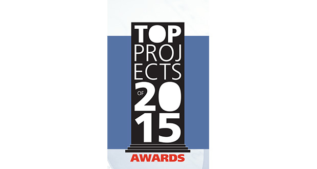 TopProjects2015