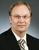 Paul Torkelson