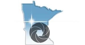 Minnesota Snapshot