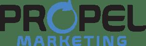 propel_logo_new