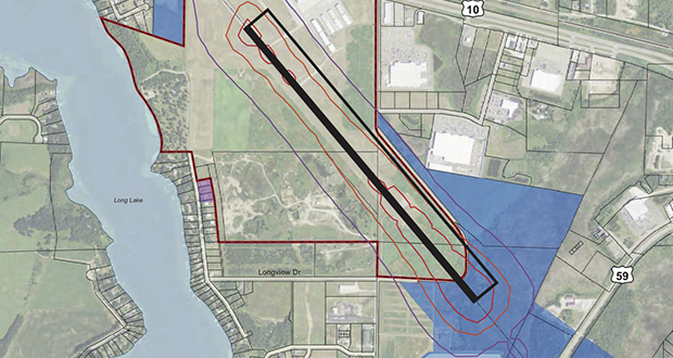 MN Snapshot: Detroit Lakes starts $18M airport project ... on map of westside detroit, map of highland park, map of hamtramck, map of midtown detroit, map of metro detroit, map of traverse city, map of palmer lake, map of grand rapids, map of saginaw, map of lansing, map of downtown detroit, map of city of detroit,
