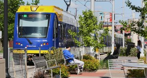 The Counties Transit Improvement Board will meet again Wednesday to vote on a plan for its long-expected breakup. The board is a major funder of transit projects such as the $1.858 billion Southwest Light Rail Transit line, also known as the Green Line extension.  (File photo)