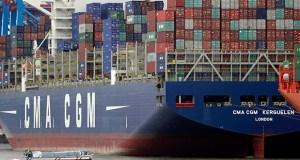 Germany Trade Q&A