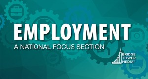 employment-header-large-copy