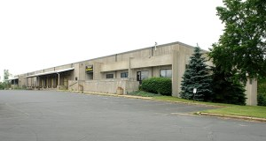 Golden Valley-based Animal Humane Society has paid $7.3 million for this multitenant distribution center at 2565-2575 Kasota Ave. in St. Paul. (Submitted photo: CoStar)