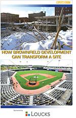 fc_brownfield_web-1