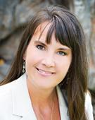 Kathy Downing