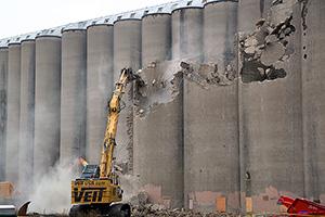 mathisen-eletrical-steel-demolition-project1