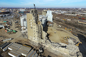 mathisen-eletrical-steel-demolition-project5