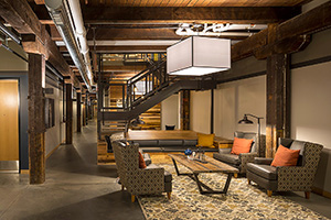 millworks-lofts4