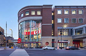xtarget-downtown-minneapolis-remodel1