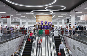 xtarget-downtown-minneapolis-remodel5