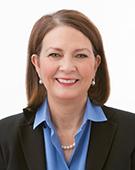 Teresa (Terry) Rasmussen