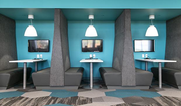 prime_therapeutics_new_eagan-workspace-3_2